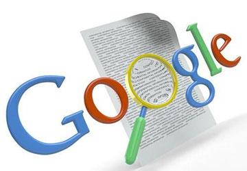 Google đặt máy chủ dữ liệu tại Viettel