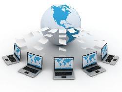 Bảo hiểm dữ liệu cho doanh nghiệp