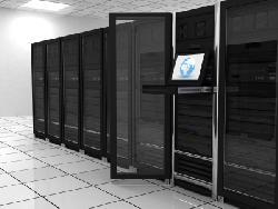 IBM giới thiệu giải pháp lưu trữ thông minh
