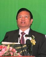 Chính phủ điện tử gắn với cải cách thủ tục hành chính