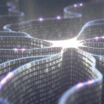 Từ Software Define Infrastructure (SDI) đến AI Define Infrastructure (AIDI)