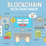 Blockchain sẽ kết thúc thời kỳ Middle Man?