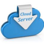 Cloud Server giải pháp triển khai ảo hoá cho doanh nghiệp