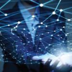 CI – HCI – Public Cloud: Chọn mô hình nào?