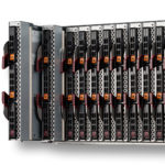 "Supermicro giới thiệu hàng loạt ""siêu phẩm"" 6U SuperBlade và GPU Optimized Systems"