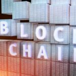 Blockchain có thể thay đổi cuộc chơi Cloud Storage ra sao?