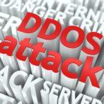 Cách phòng chống tấn công DDoS hiệu quả