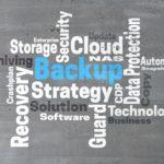 Cloud Backup và an toàn dữ liệu – Vấn đề sống còn của doanh nghiệp