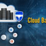 Sao lưu dữ liệu – Cloud Backup: trực tiếp trên hệ thống hay áp dụng mô hình Cloud
