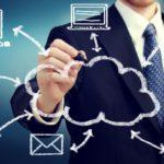 Cloud Server đã sẵn sàng cho doanh nghiệp vừa và nhỏ