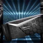 AI, Data Analytics – Những nâng cấp đáng giá của Dell EMC Storage và Server