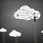 Cloud Computing – dự đoán về ngành công nghiệp Cloud 2018