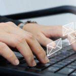 Làm thế nào thiết lập một địa chỉ email chuyên nghiệp?