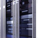Miễn phí 05 tháng sử dụng Cloud Server vĩnh viễn tại Thế Giới Số