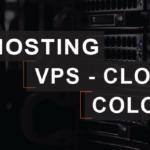 Off 45% dịch vụ Shared hosting chỉ từ 38k / tháng & nhiều dịch vụ khác tại Thế Giới Số