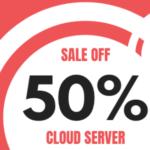 THẾ GIỚI SỐ khuyến mãi dịch vụ CLOUD VPS, CLOUD SERVER lên đến 50% đồng hành cùng doanh nghiệp vượt qua đại dịch COVID-19