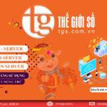 Thế Giới Số Khuyến Mãi Tưng Bừng – Mừng Xuân Tân Sửu 2021